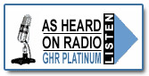 Listen to a GHR Platinum radio program